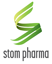 Stom Pharma Inc.