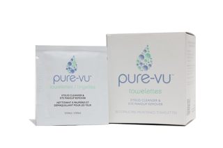 pure-vu-product-shot-1 (1)